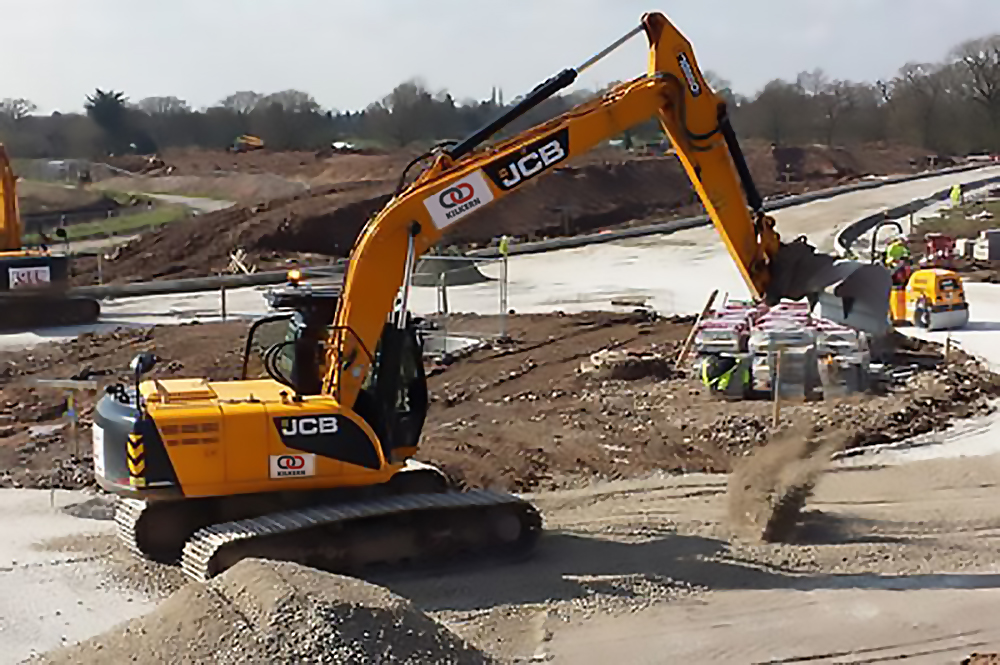 civils-contracting-image